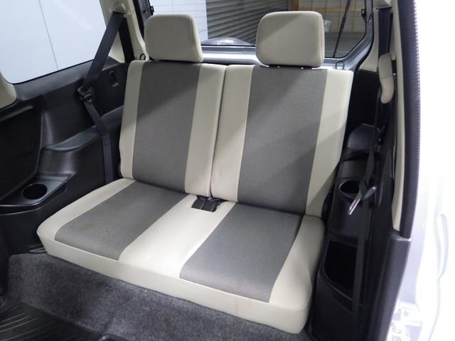 三菱 パジェロミニ VRターボ 4WD AT フロントフォグランプ ETC