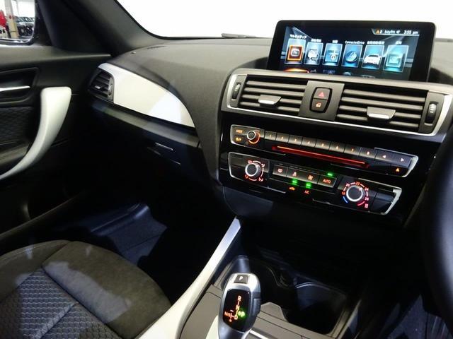 BMW BMW 118i Mスポーツ