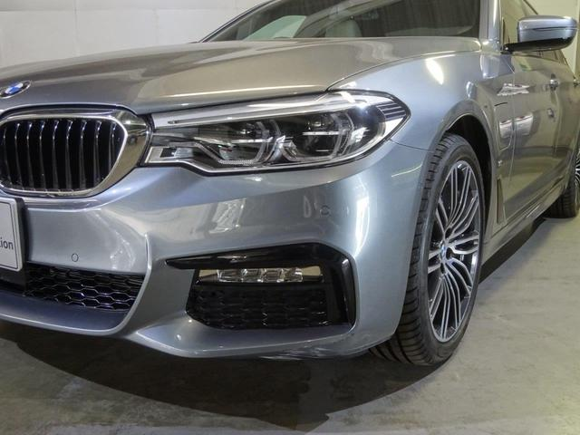 「BMW」「5シリーズ」「セダン」「東京都」の中古車5