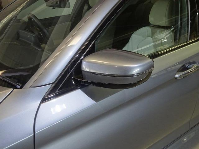 「BMW」「5シリーズ」「セダン」「東京都」の中古車7
