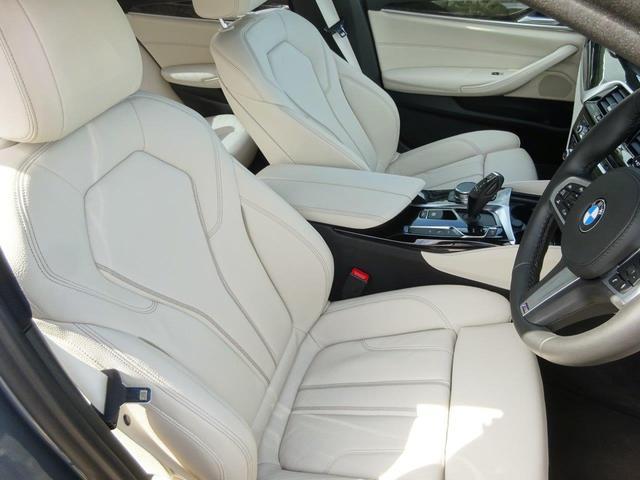 「BMW」「5シリーズ」「セダン」「東京都」の中古車12