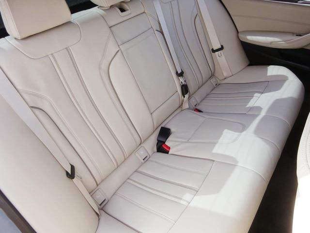 「BMW」「5シリーズ」「セダン」「東京都」の中古車13