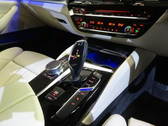 「BMW」「5シリーズ」「セダン」「東京都」の中古車18