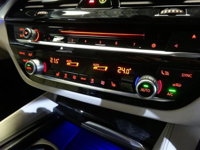 「BMW」「5シリーズ」「セダン」「東京都」の中古車19