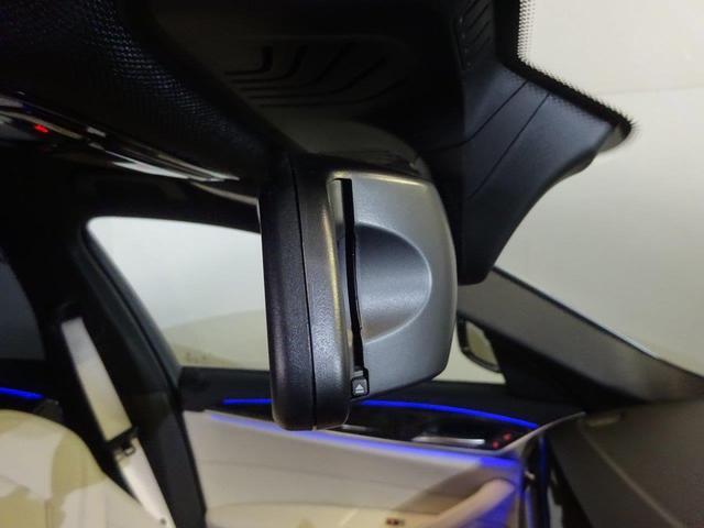 「BMW」「5シリーズ」「セダン」「東京都」の中古車26