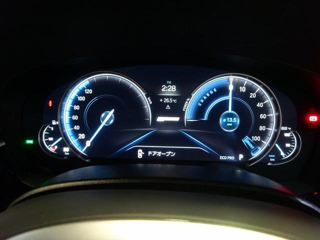 「BMW」「5シリーズ」「セダン」「東京都」の中古車37