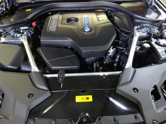 「BMW」「5シリーズ」「セダン」「東京都」の中古車38