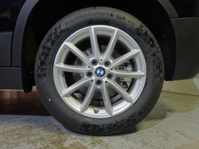xDrive 20i 当社デモカー BMW認定中古車(5枚目)