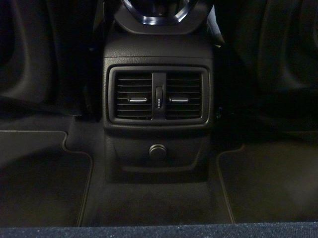 xDrive 20i 当社デモカー BMW認定中古車(11枚目)