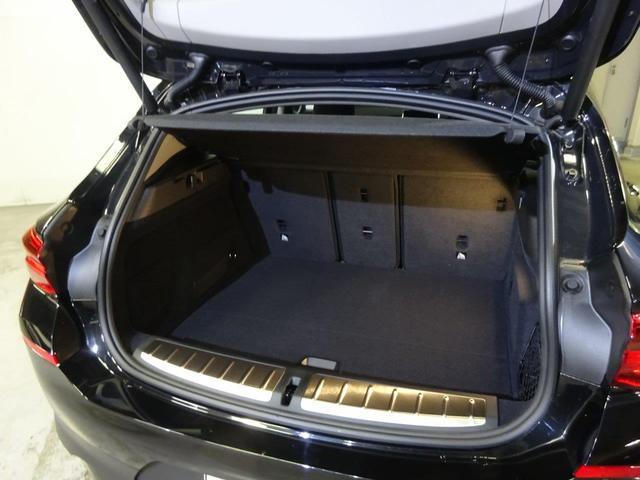 xDrive 20i 当社デモカー BMW認定中古車(12枚目)