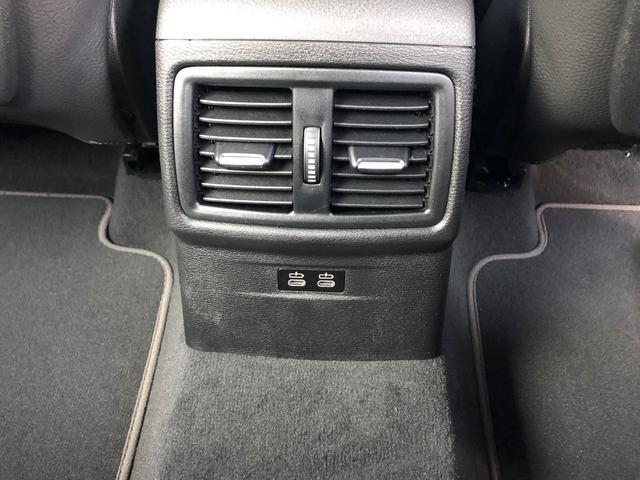 xDrive 20i MスポーツX黒革ハイライン当社デモカー(11枚目)