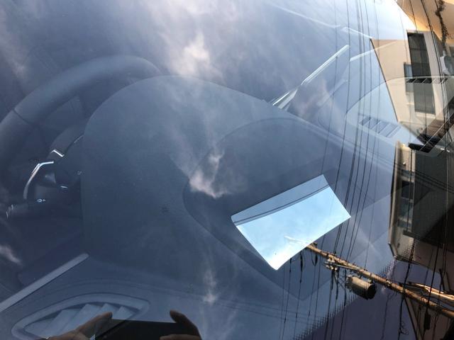 xDrive 20i MスポーツX黒革ハイライン当社デモカー(20枚目)