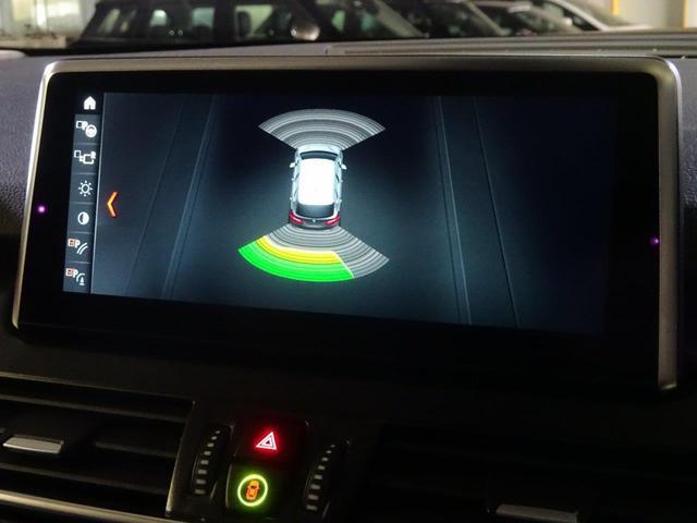 「BMW」「BMW」「コンパクトカー」「東京都」の中古車19