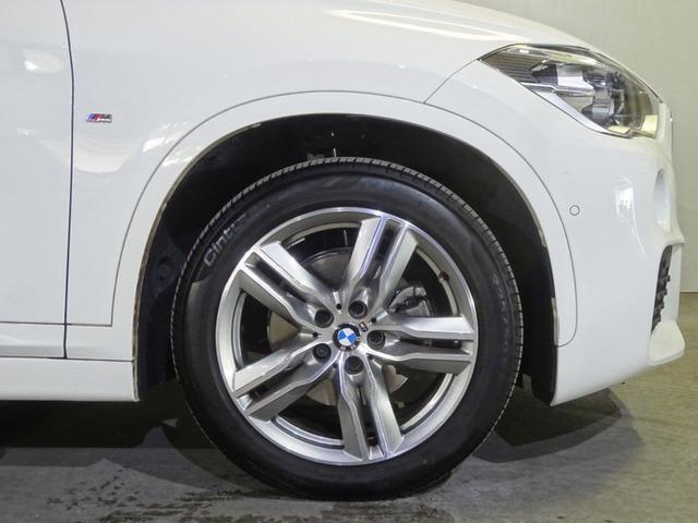 sDrive 18i MスポーツコンフォートPシートヒーター(4枚目)