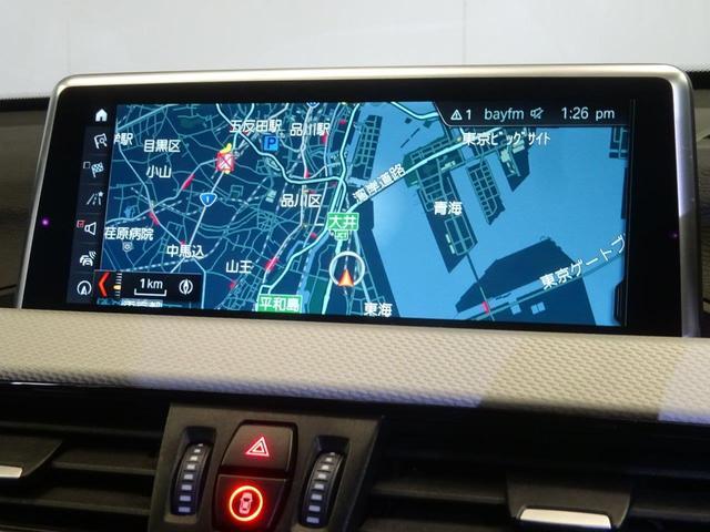sDrive 18i MスポーツコンフォートPシートヒーター(11枚目)