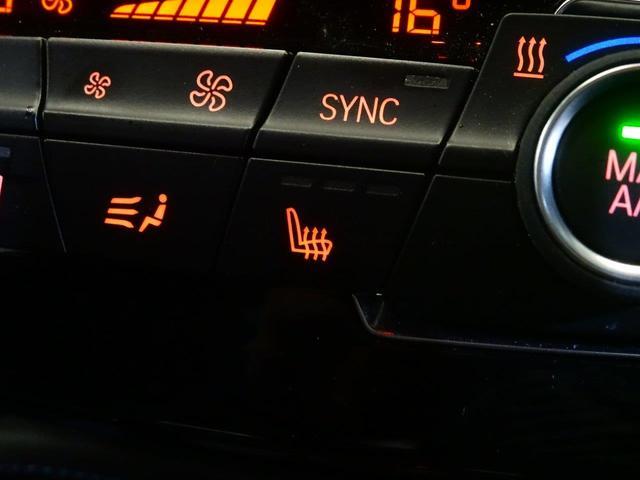 sDrive 18i MスポーツコンフォートPシートヒーター(14枚目)