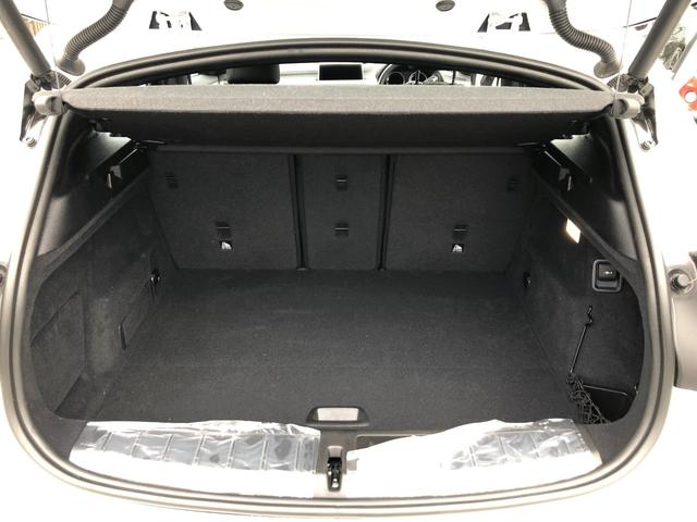 xDrive 18d MスポーツX ハイラインパック(17枚目)