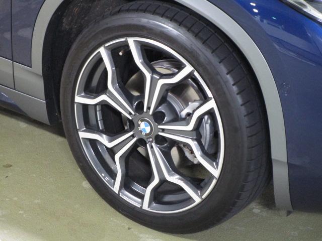 xDrive 18d MスポーツX(7枚目)