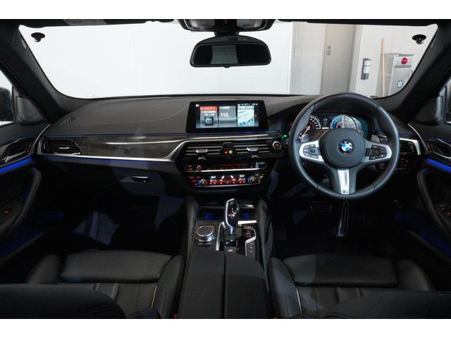 「BMW」「BMW」「セダン」「東京都」の中古車20