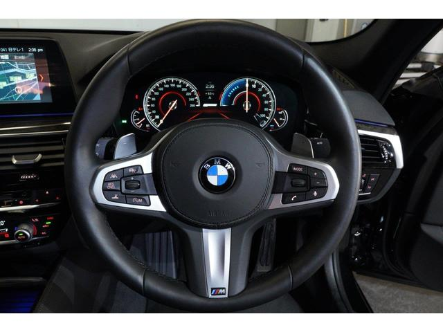「BMW」「BMW」「セダン」「東京都」の中古車34