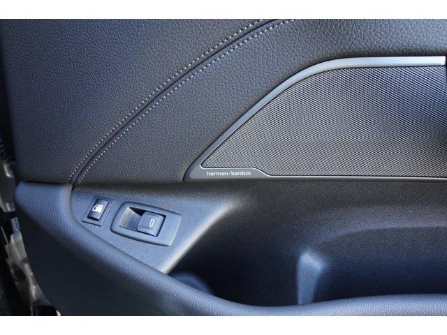 「BMW」「BMW」「セダン」「東京都」の中古車42