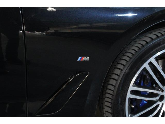 「BMW」「BMW」「セダン」「東京都」の中古車46