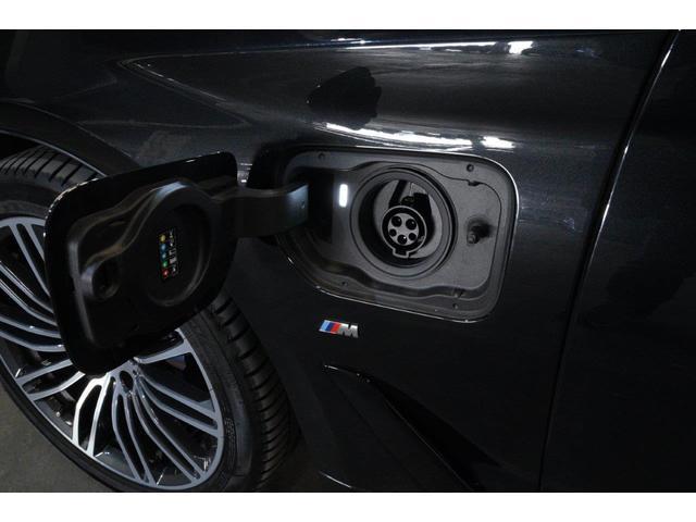 「BMW」「BMW」「セダン」「東京都」の中古車47