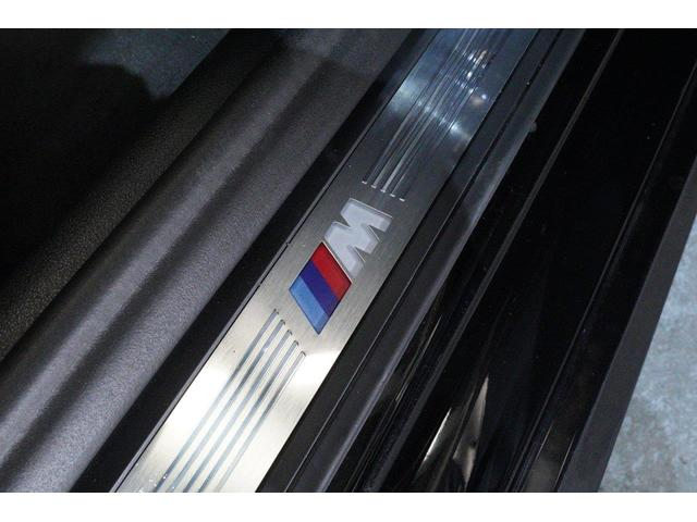「BMW」「BMW」「セダン」「東京都」の中古車49
