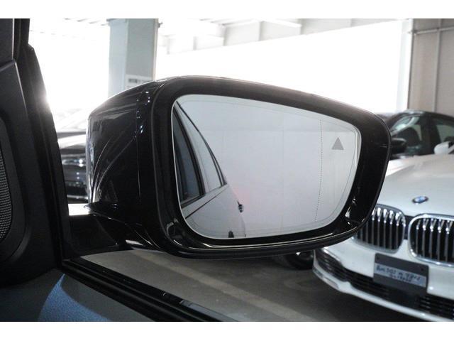 「BMW」「BMW」「セダン」「東京都」の中古車50