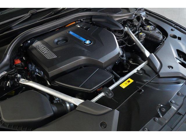 「BMW」「BMW」「セダン」「東京都」の中古車52