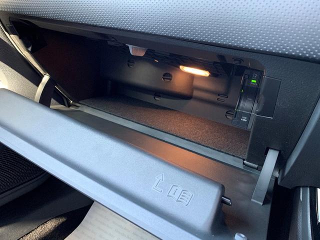 A180 スタイル AMGライン ナビパッケージ(17枚目)