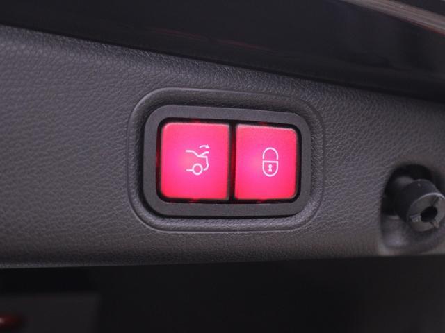 E220d アバンギャルド(7枚目)