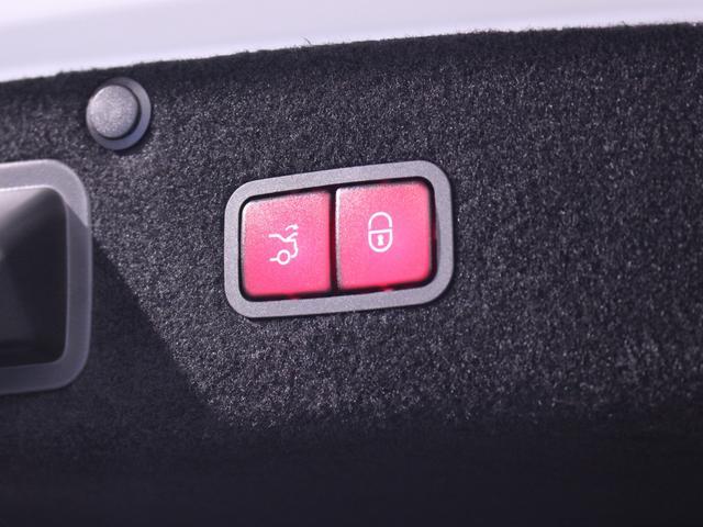 S450(7枚目)