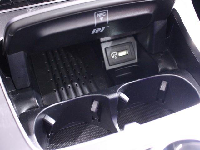 E450 4マチック クーペ スポーツ(20枚目)