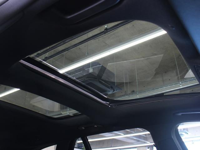 E220d ステーションワゴン アバンギャルド(8枚目)