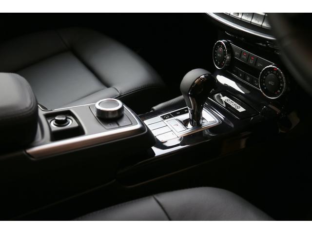 ご希望のお車やお探しのお車がある時、お気軽にご相談下さいませ。ご情報ございましたら、すぐにご連絡差し上げたいと存じます。メルセデス・ベンツ横須賀(046-836-6555)