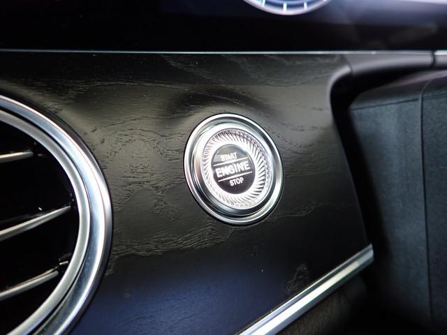 キーを持ったままワンタッチでエンジンスタート!!鍵の開閉もドアハンドルを触れて頂くだけでOKです!!