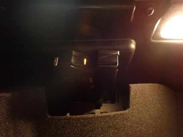 A250 シュポルト エディションナイト(7枚目)