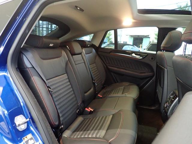 国産車・輸入車もお客様が大切にお乗り頂いたお車を、丁寧、親切に査定し、高価で下取をさせて頂きます。まずは、お気軽にご相談下さいませ。