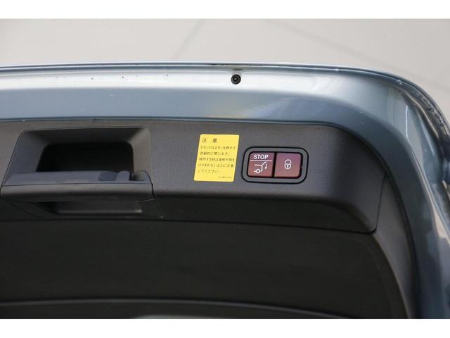 GLE350d 4マチックスポーツ 認定中古車 AMGライン パノラミックスライディングルーフ 360°カメラ レーダーセーフティパッケージ ナッパレザーシート(9枚目)