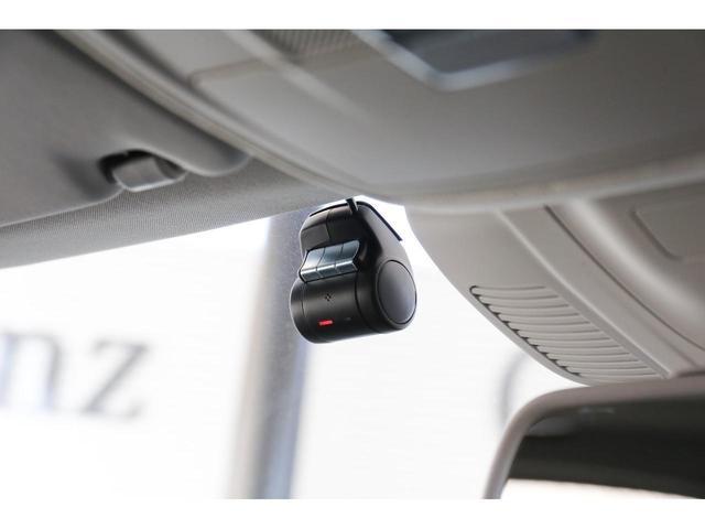 GLE350d 4マチックスポーツ 認定中古車 AMGライン パノラミックスライディングルーフ 360°カメラ レーダーセーフティパッケージ ナッパレザーシート(12枚目)