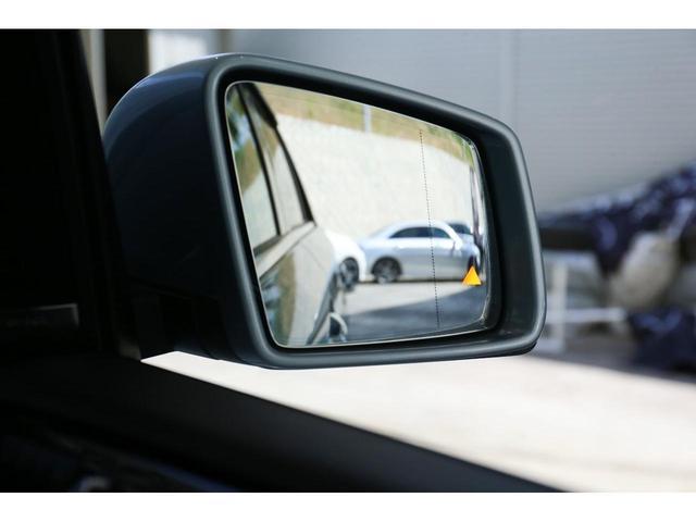 GLE350d 4マチックスポーツ 認定中古車 AMGライン パノラミックスライディングルーフ 360°カメラ レーダーセーフティパッケージ ナッパレザーシート(17枚目)