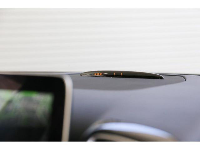 GLE350d 4マチックスポーツ 認定中古車 AMGライン パノラミックスライディングルーフ 360°カメラ レーダーセーフティパッケージ ナッパレザーシート(18枚目)