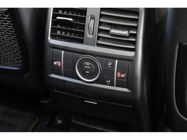 GLE350d 4マチックスポーツ 認定中古車 AMGライン パノラミックスライディングルーフ 360°カメラ レーダーセーフティパッケージ ナッパレザーシート(26枚目)