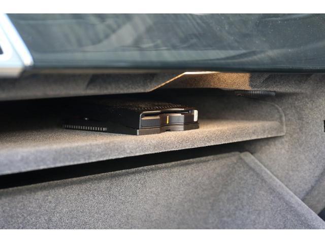 GLE350d 4マチックスポーツ 認定中古車 AMGライン パノラミックスライディングルーフ 360°カメラ レーダーセーフティパッケージ ナッパレザーシート(28枚目)