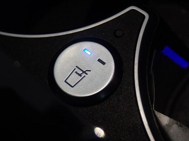 GLE300d 4マチック AMGライン 弊社下取り車両 20インチホイール ブラックレザー サンルーフ ブルメスターサウンド フルセグTV 保冷温ドリンクホルダー 認定中古車(4枚目)