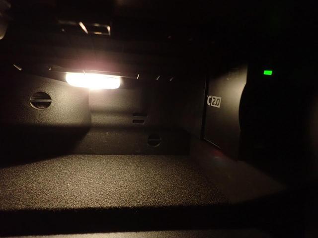 A180 スタイル AMGライン レーダーセーフティパッケージ アドバンスドパッケージ パノラミックスライディングルーフ 純正ドラレコ(5枚目)