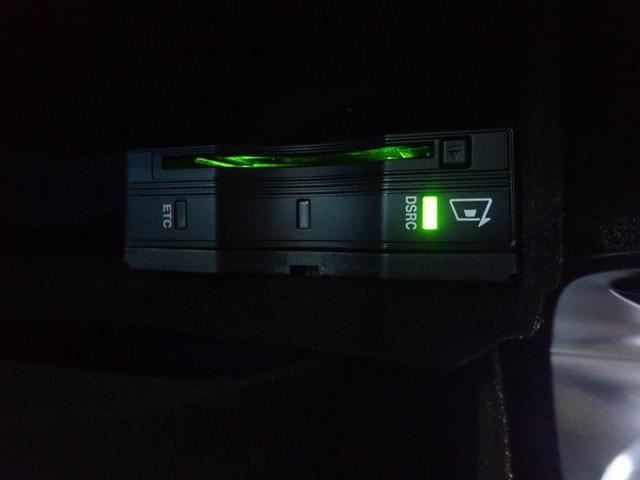 GLC250 4マチックスポーツ(本革仕様) サンルーフ エアサス搭載車 本革シート 禁煙車 認定中古車(25枚目)