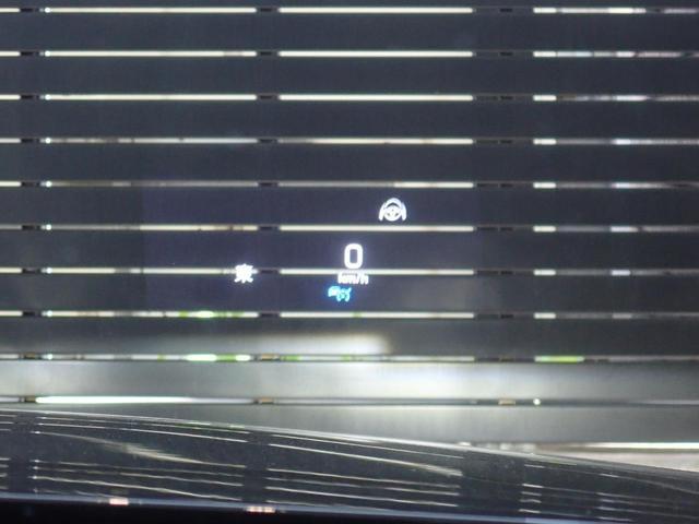 E350e アバンギャルド スポーツ 弊社下取り1オーナー車両 /サンルーフ/ブラックレザーシート/ブルメスターサウンド(6枚目)