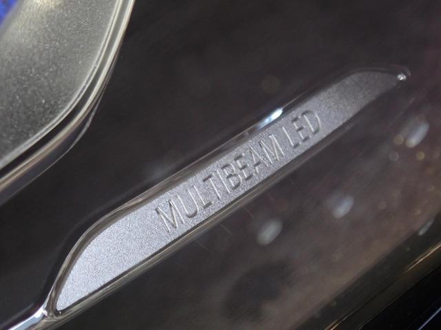 E350e アバンギャルド スポーツ 弊社下取り1オーナー車両 /サンルーフ/ブラックレザーシート/ブルメスターサウンド(12枚目)